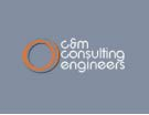 Sense To Solve - CM Consulting Engineers