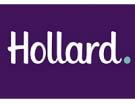 Sense To Solve - Hollard
