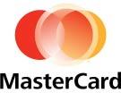 Sense To Solve - MasterCard