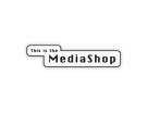 Sense To Solve - Media Shop