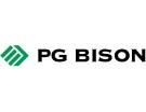 Sense To Solve - PG Bison