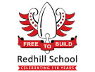 Sense To Solve - Redhill