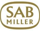 Sense To Solve - SABMiller