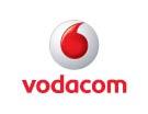Sense To Solve - Vodacom