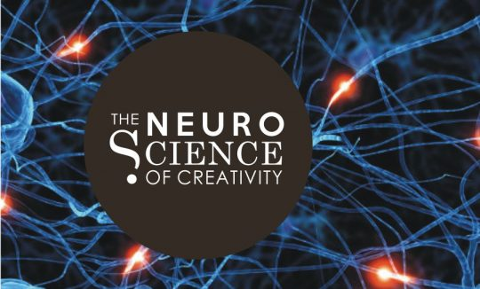 Sense To Solve - Neuro Science