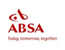 Sense To Solve - Absa