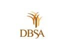 Sense To Solve - DBSA