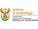 Sense To Solve - Dep Science And Tech