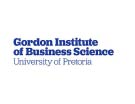 Sense To Solve - Gordon Institute Of Business Science