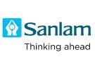 Sense To Solve - Sanlam