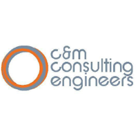 c & m consulting engineers